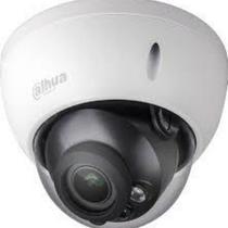 Câmera IP Dome 2MP 2,7-13,5MM MOT - Ref. IPC-HDBW2231RN C NF - Dahua