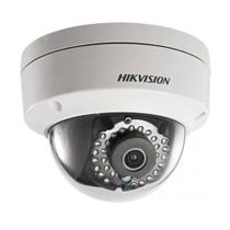 Câmera IP Dome Hikvision DS-2CD1101-I 2.8 1MP 14 IP67 IR30