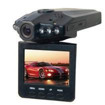 Câmera Morcego HD Dvr Veicular - Filmadora Automotiva -