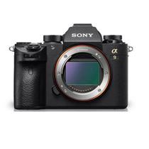Câmera Sony Alpha A9 Mirrorless Full-Frame ( Só Corpo ) -