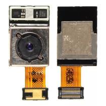 Câmera Traseira Principal 16 Megapixels LG G5 H830 H840 H850  Original Y574A -