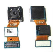 Camera Traseira Samsung Galaxy Nexus X I9250 Original -