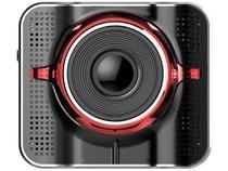 Câmera Veicular Pioneer - Dashcam