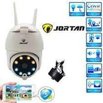 Camera wifi ip hd wireless ipc 360 jortan -