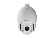Câmeras Speed Dome Ip, 1080p, Poe - Ds-2de7232iw-Ae - Hikvision