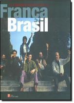 Caminhos da arte entre a franca e o brasil - Pnk - Pinakotheke