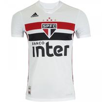 86013588fe Camiseta Adidas em Oferta ‹ Magazine Luiza