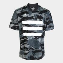 Camisa Adidas Tiro 19 Masculina -