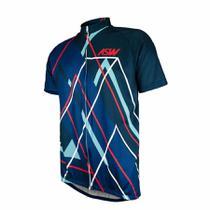 33553faa3d Vestuário Esportivo asw - Esporte e Lazer