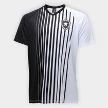 Camisa Botafogo Mané n 7 Masculina - Braziline