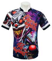 Camisa/Camiseta 1000 Chora Agora Ri Depois - Jotaz