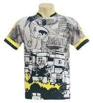 Camisa/Camiseta Time amador - Trem Bala - Personalizada - Jotaz
