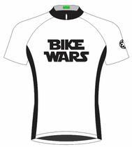 5529e2299 Bike Runners - Resultado de busca ‹ Magazine Luiza