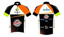 Camisa Ciclismo Mtb Speed Bike Clube Bbc De Ciclismo - I9