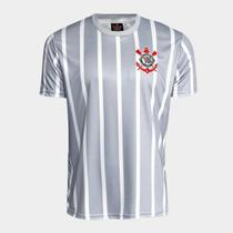 0873699216 Camisa Corinthians em Oferta ‹ Magazine Luiza