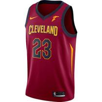 Camisa do Cleveland Cavaliers  - Torcedor - Nike