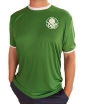 Camisa do Palmeiras Verde - Masculina -