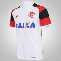 a5899ef1a9f4a Camisa Flamengo em Oferta ‹ Magazine Luiza