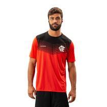 Camisa Flamengo Forest Braziline -