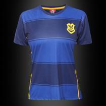 Camisa Flamengo Regatas Edição Limitada Feminina - Braziline