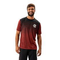 Camisa Flamengo Scream Braziline -