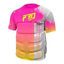Camisa Flutuadora Floater V1 ProLife -