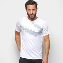 Camisa Futebol Topper Training Performance Masculina -