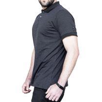 Camisa Gola Polo com Botão VCSTILO C99 -