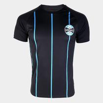 Camisa Grêmio 1956 s/n Masculina - Spr