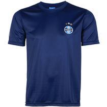 Camisa Grêmio Masculina Original Licenciado Dry Torcedor -