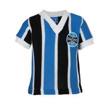 Camisa Grêmio Retrô Bebê - Oldoni