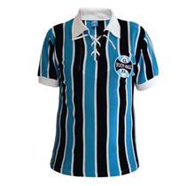 Camisa Gremio Retro Cordao 1929 -