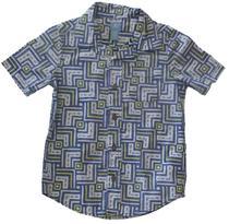 Camisa Infantil Gap Kids -