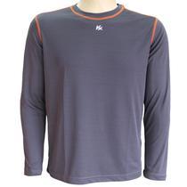 8d616d9b8 Camisa Infantil Kanxa Proteção UV+Anti Inseto 6708 -