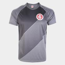 Camisa Internacional Sublimation Masculina - Spr