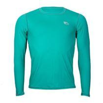 Camisa Masculina Progne Proteção UV -