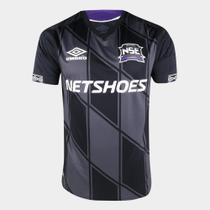 Camisa NSE Third 2020 s/n Umbro Masculina -