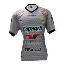 96f351f9c Camisa de Goleiro Futsal em Oferta ‹ Magazine Luiza