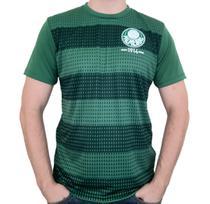 Camisa Palmeiras Classic 1914 -