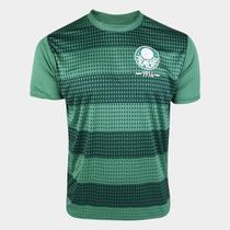 Camisa Palmeiras Clássica Masculina - Spr