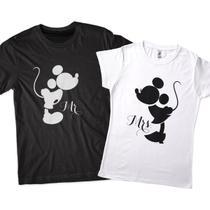camisa para encontro de casal kit camisetas - Lojadacamisa