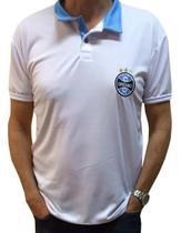 Camisa Polo Grêmio Masculina -