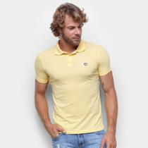Camisa Polo MR Kitsch Colors Masculina -