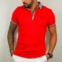 cb37c37e6f Camisa Polo Ralph Lauren em Oferta ‹ Magazine Luiza
