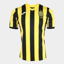 Camisa Real Espanha Third 19/20 s/nº Torcedor Joma Masculina -