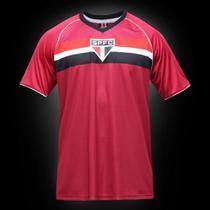 Camisa São Paulo 2006 Masculina - Braziline