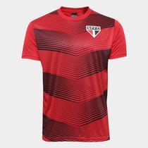 Camisa São Paulo Hope SPR -