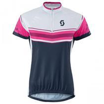 Camisa Scott Endurance 20 pto/rs  Tam M -