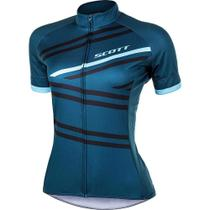 Camisa scott endurance 30 feminina - 2020 -