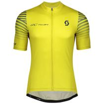 Camisa scott rc team 10 - 2020 -